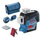 Bosch laser gll 3-80 c 0601063R00