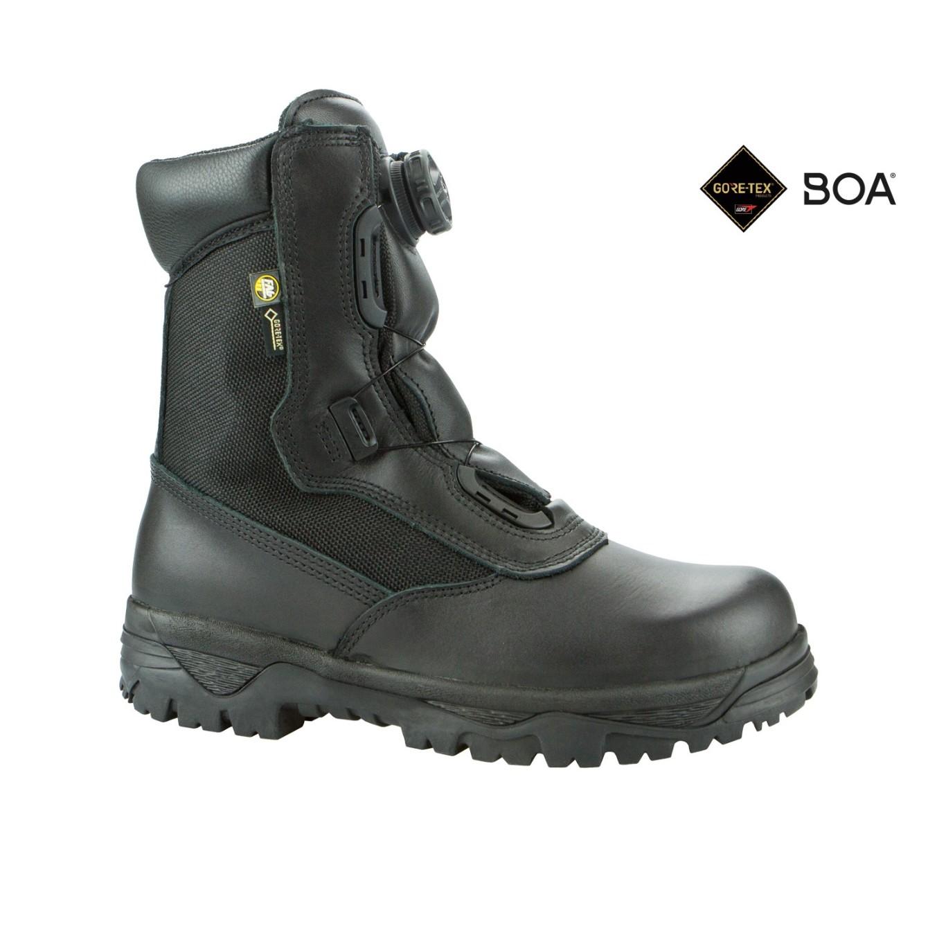 a7490374847 Saapad Fal Halcon BOA Gore-Tex - Taivoster