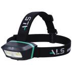pealamp ALS HDL251R