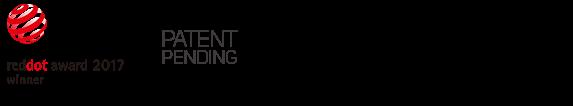 reddot 2017