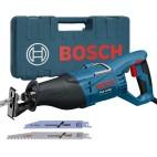 GSA 1100 E Bosch universaalsaag
