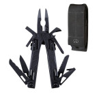 leatherman OHT black 3