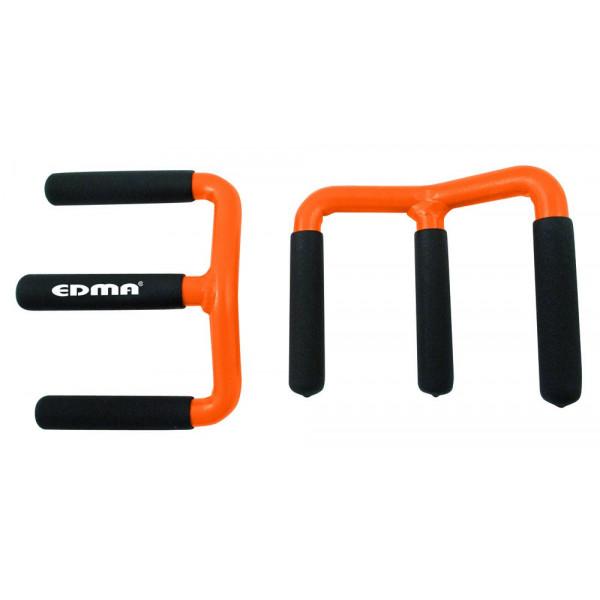 edma-duoplac-2-plaadikandmis kaepide