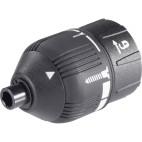 IXO momendiadapter Bosch 1600A001Y5