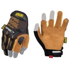 Mechanix Puusepa kindad m-pact framer