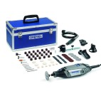 dremel 3000 5 diamond kit 2