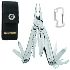 leatherman sidekick multitool