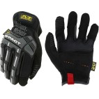 mechanix m-pact open cuff 58