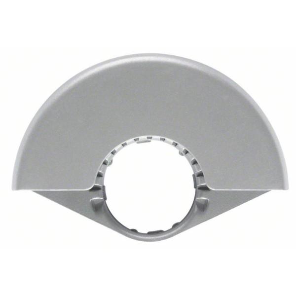 Kettakaitse Bosch 2605510257