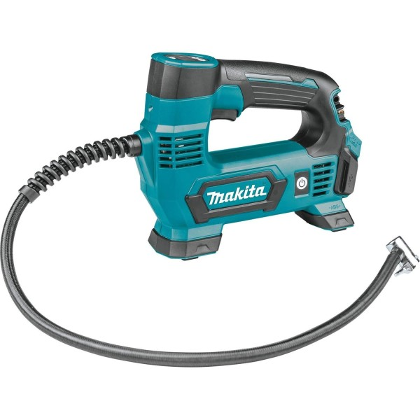 akukompressor makita MP100DZ