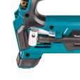 akupump makita MP100DZ