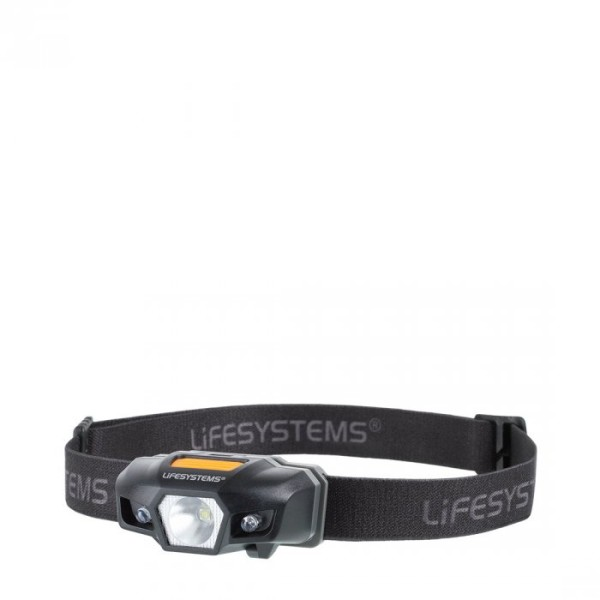 lifesystems-42015-intensity-155-headtorch-1-pealamp