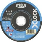loikeketas_x-lock_Tyrolit_125mm_premium_34411630