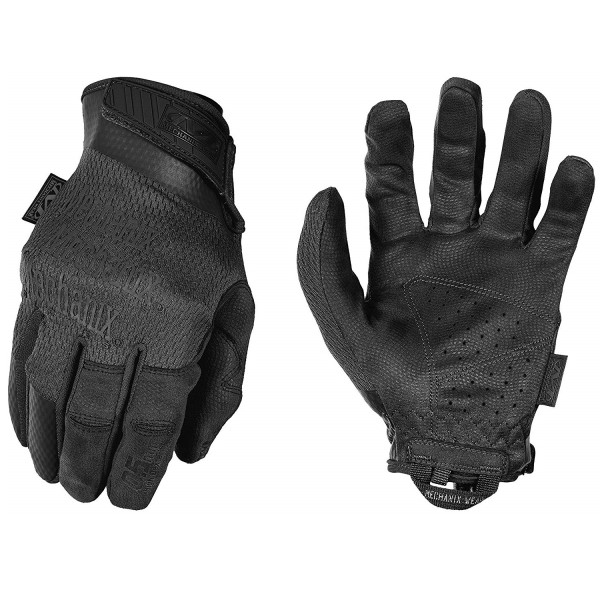 mechanix kindad specialty covert