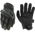 mechanix-m-pact-0-5mm-covert-me-mpsd-taktikalised-kindad