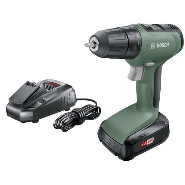 Akutrell Bosch UniversalDrill 18 06039C8001