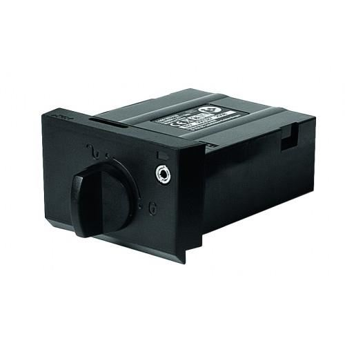 Bosch NiMh aku GRL laseritele 2610A15308