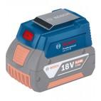 GAA 18V-24 1600A00J61