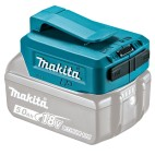 SEBADP05 Makita adapter