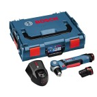 akunurktrell Bosch gwb 12v-10