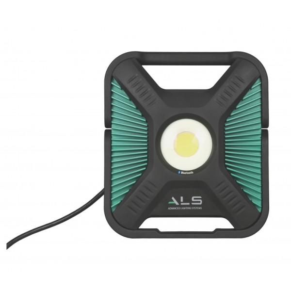 ALS SPX10K1C