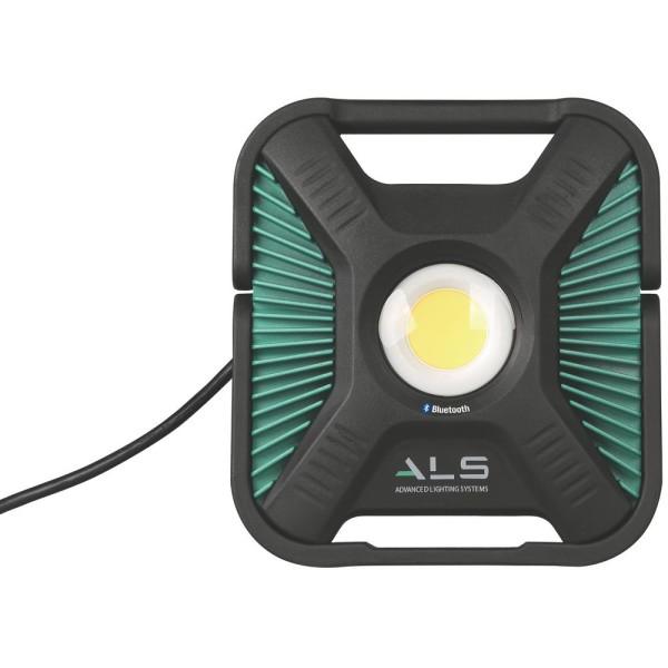 ALS spx601c 1