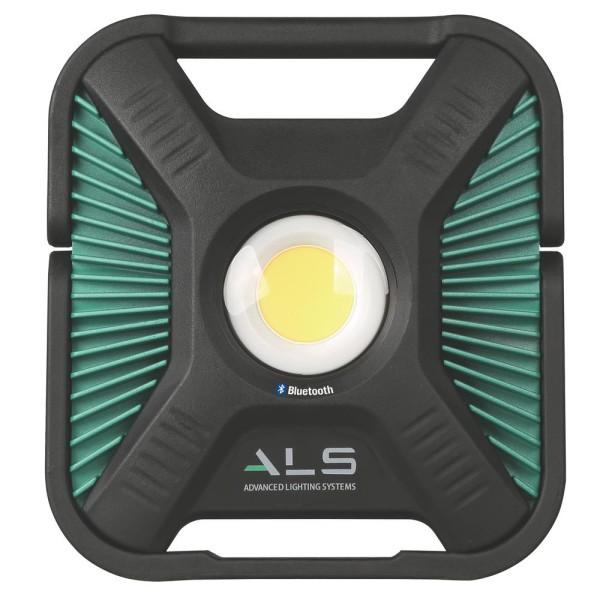 ALS spx601h