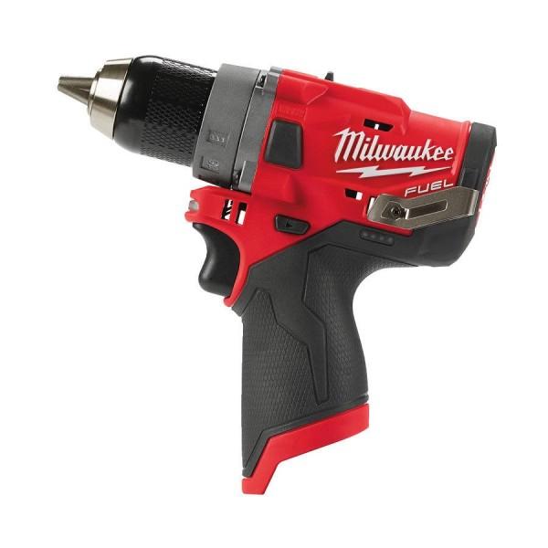 Milwaukee M12 FDD-0 4933459815