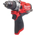 Milwaukee M12 FPD-0 4933459801
