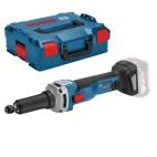 GGS 18V-23 LC Bosch akuotslihvija 0601229100