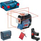 gll-3-80-c_Bosch_laser