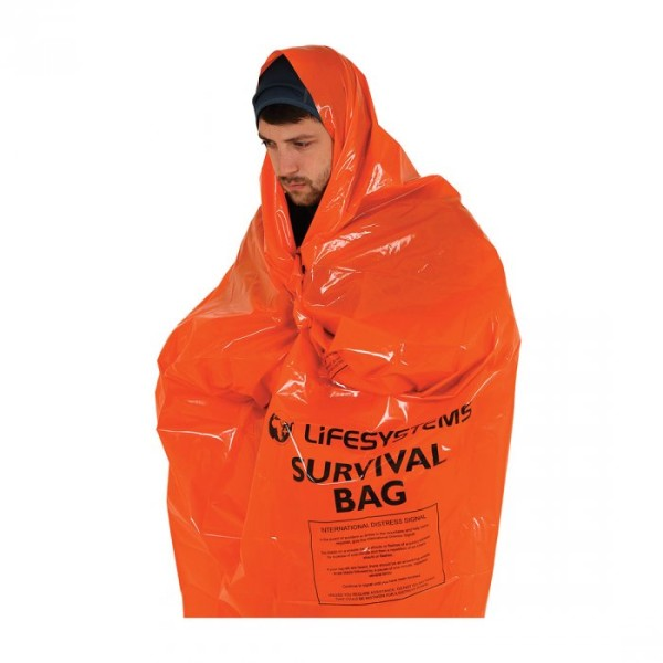 lifesystems-2090-survival-bag-1