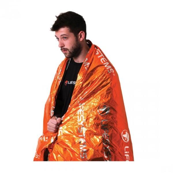 lifesystems-42120-thermal-blanket-1-termotekk