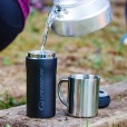 lifeventure-thermal-mugs-lifestyle-4