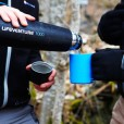 lifeventure-tiv-vacuum-flasks-5