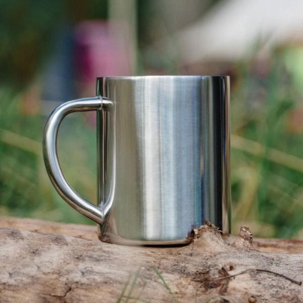 liveventure-9535-stainless-steel-mug-roostevabast-terasest-kruus