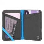rahakott-68710_rfid-card-wallet-3_0