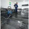 survepesur Bosch GHP 6-14