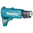 Makita 199146-8