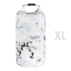 TT Waterproof Bag Snow veekindel kott XL