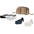 bolle-combat-tactical-spectacles-sand-combkits