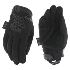 mechanix naiste kindad Cut5 Pursuit