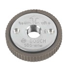 Bosch SDS-clic kiirkinnitusmutter