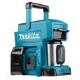 Makita kohvimasin DCM501Z 2