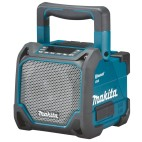 bluetooth-k-lar-makita-dmr202