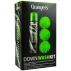 Sulejope_pesuvahend_Grangers_down_wash_kit_1600x1600