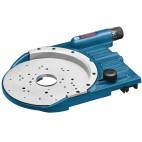 Bosch_FSN_OFA_fessi_adapter