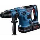 Bosch_SDS_MAX_akupuurvasat_gbh-18v-36