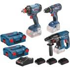 Bosch_komplekt_3_tool_kit_0615990L57