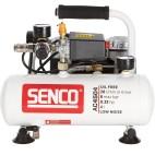 vaikne_kompressor_senco_AC4504_AFN0024